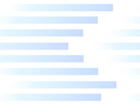 Transmission line (blue)