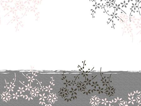 日式壁紙23