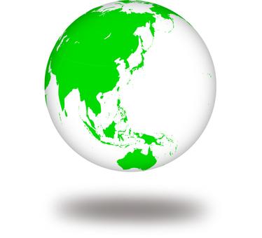 Earth - No.7