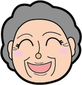 【大損】【ニュース】仮想通貨取次所「Xtheta」(シータ)がオープン おじいちゃん おばあちゃんにも優しい ~モニカの暗号資産ニュース情報局~