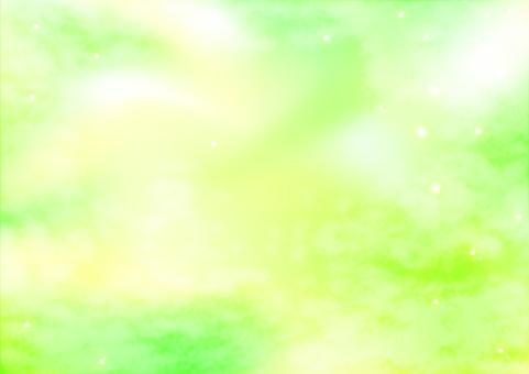 Green Background / BackGround_Green