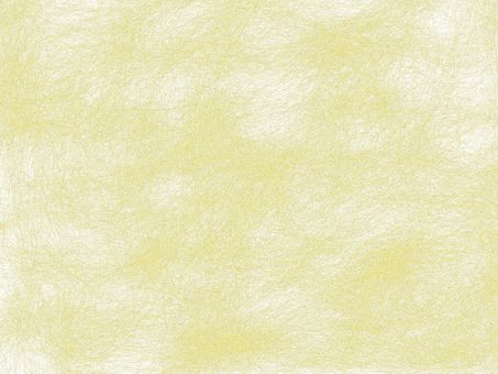 Texture background material yellow green