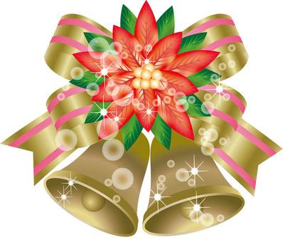 Christmas _ Jingle Bell 25
