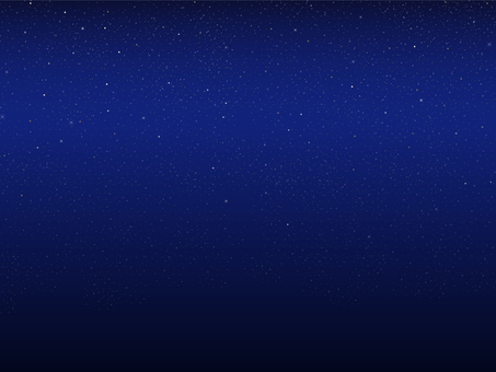 ai Full starry sky · background · wallpaper · frame