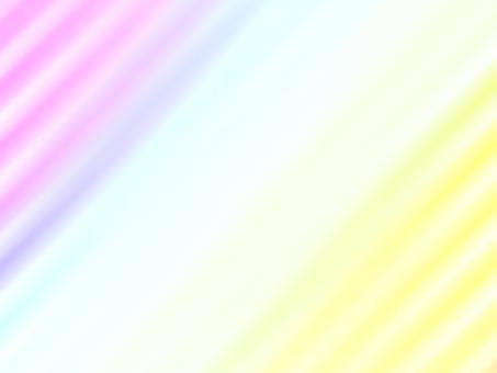Simple background Gradé 03