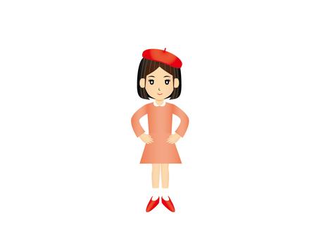 Girl 4_1