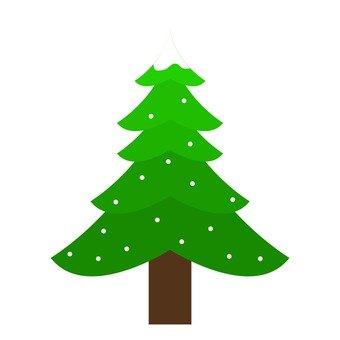 Xmas-tree 02