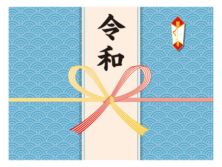 Japanese paper image