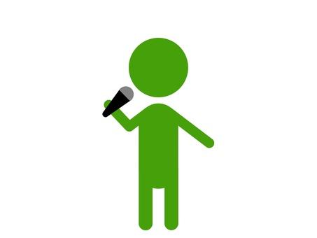 노래방 노래