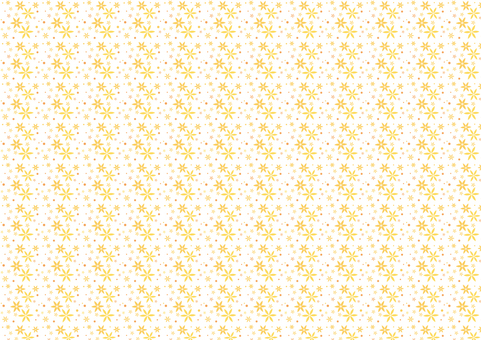 Background 212 _ Flower pattern