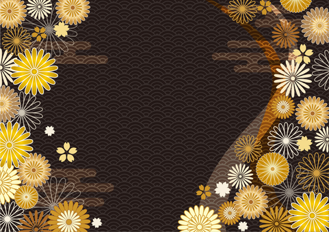 Zephyr background -No.5