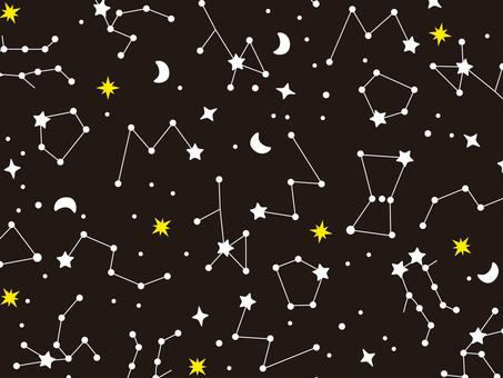 Constellation 01