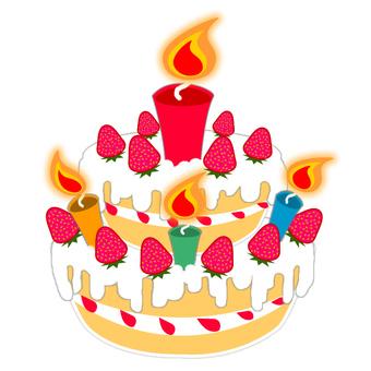 Bir pasta