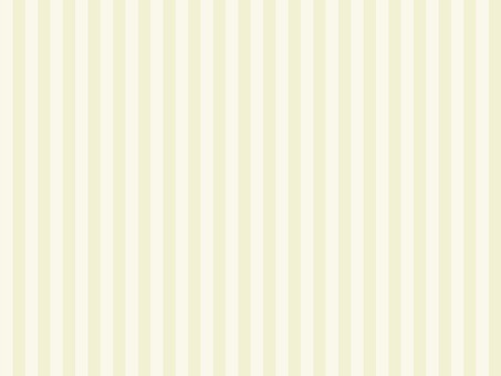 Gentle stripes · vertical stripes · yellow