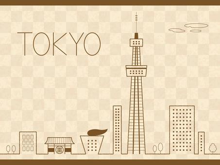 TOKYO[5]