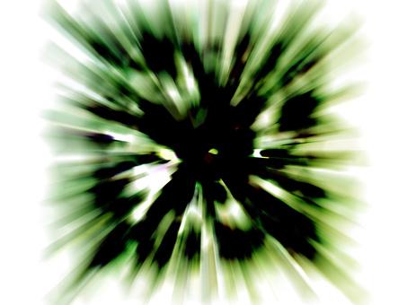 Zoom 13 (green type)
