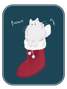 Present Mi