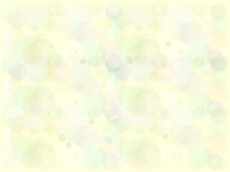 Vivid background 160421015