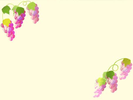 Grape frame 3.2