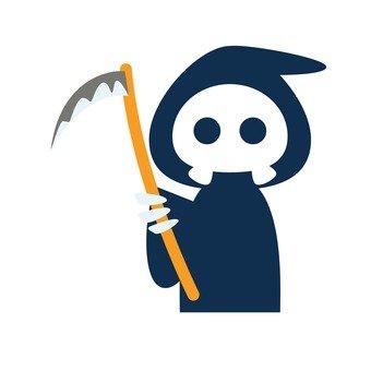 Death (1)