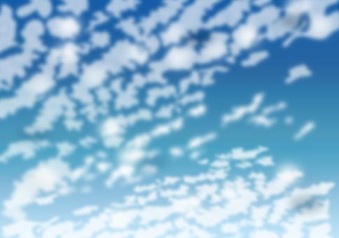 Scale cloud