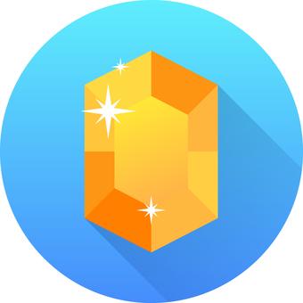 Jewelry icon 05
