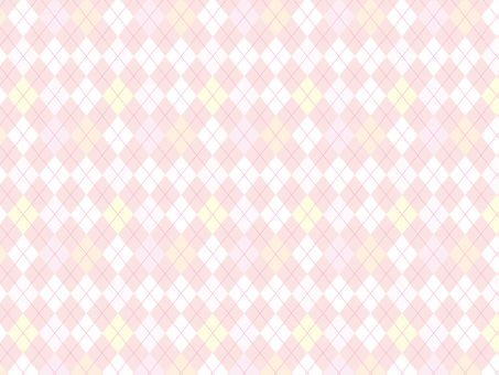 Background wallpaper pattern Pink color pattern Argyle pattern