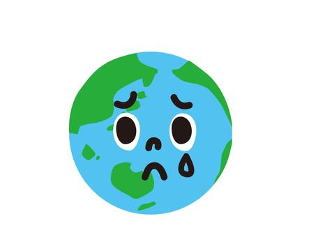 Earth Kunishashi