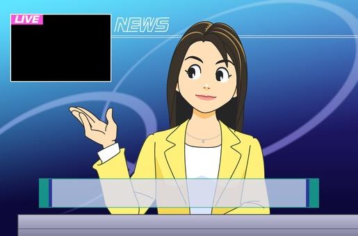 News-004