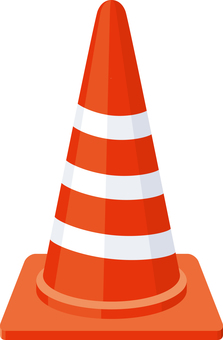 Pylon cone