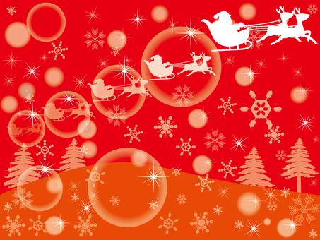 뜨거운 크리스마스