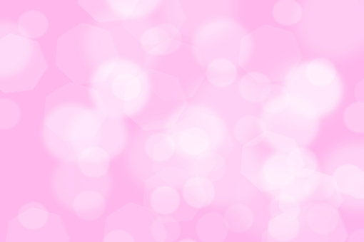 Background · Pink light