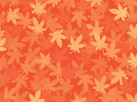 Background - colored leaves 15