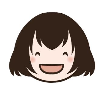 ③ Yan 楽