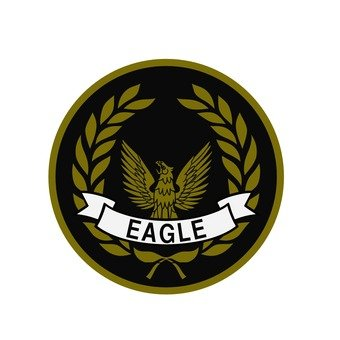 Patch - EAGLE (Fri)