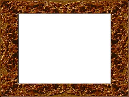 Frame E1016