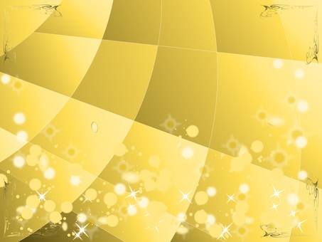 214 Sparkling background