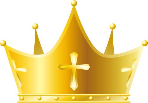 Crown 02