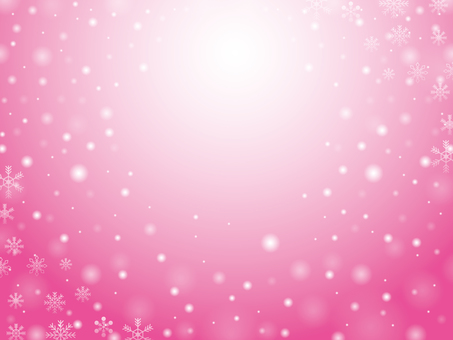 Winter image 01