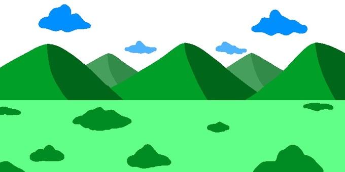 阿巴拉契亞山脈