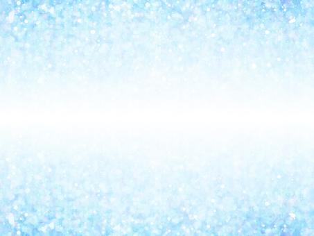 Mixing dots 72 (blue belt)