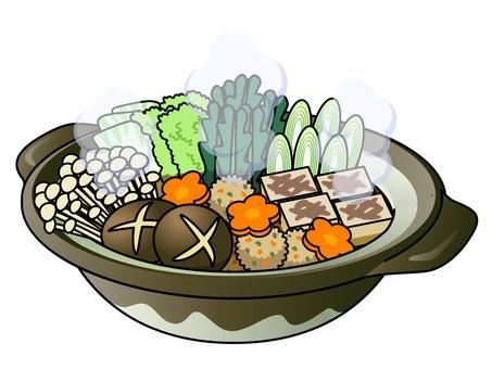 鍋-002