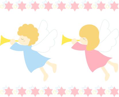 Angel _ Angel