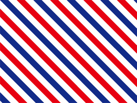 Striped pattern background material wallpaper