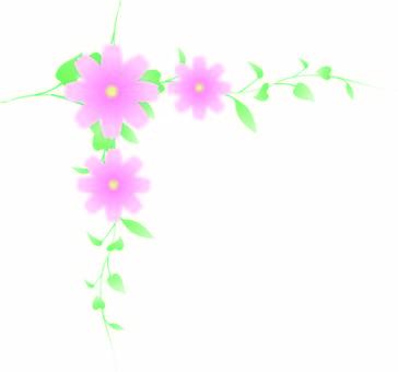 Flower & Reef 1