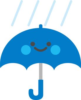 Weather / Rain / Umbrella 2