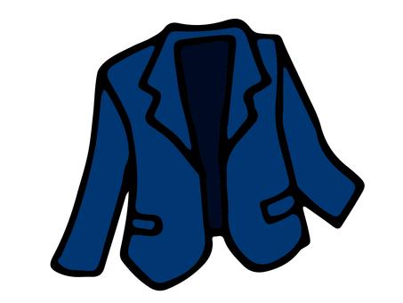 西裝外套制服