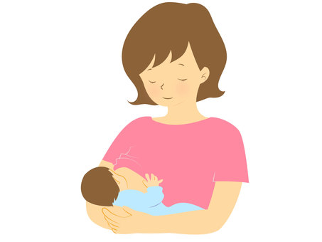 Breastfeeding / Mother-Infant