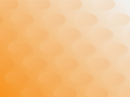 橢圓漸變(橙色)