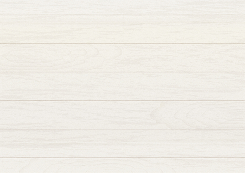 Wood grain white